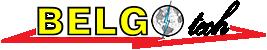 logo-belgotech